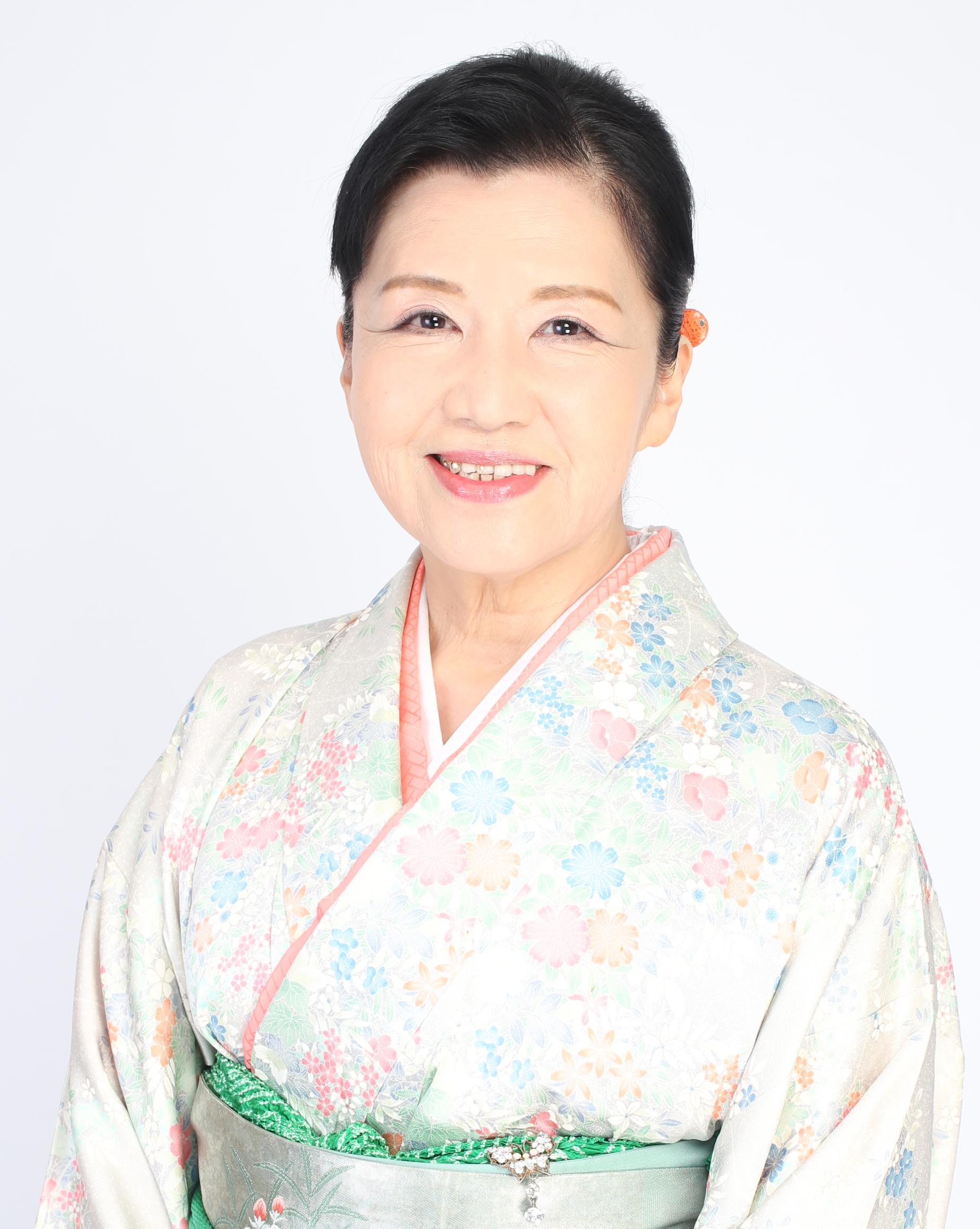 成澤 滉虹(なるさわひろこ)