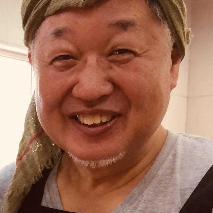 紗亘 右京(Sawatari Ukyo)