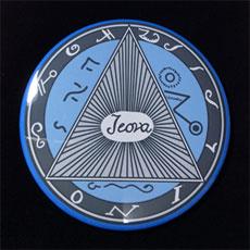 7.知識の魔鏡